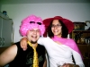 20080201 Faschingsparty