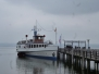 20130407 Ammersee