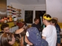 20130524 Piraten Party