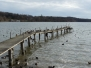 20131229 Ammersee
