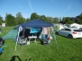 20150828 Camping Bodensee